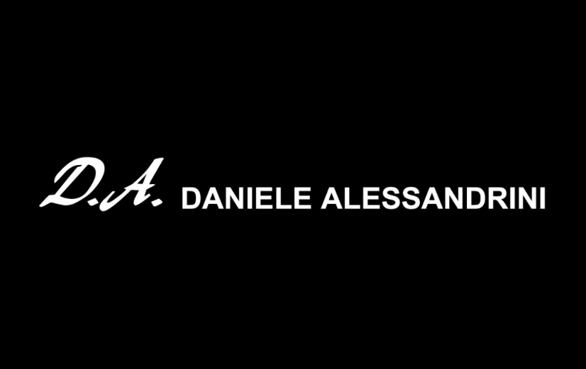 Daniele Alessandrini Video