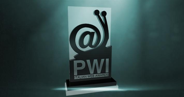 PremioWeb Italia