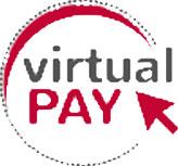 virtual-pay2017