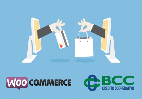 Plugin WordPress & WooCommerce Per Le Banche BCC (VirtualPay Phoenix)