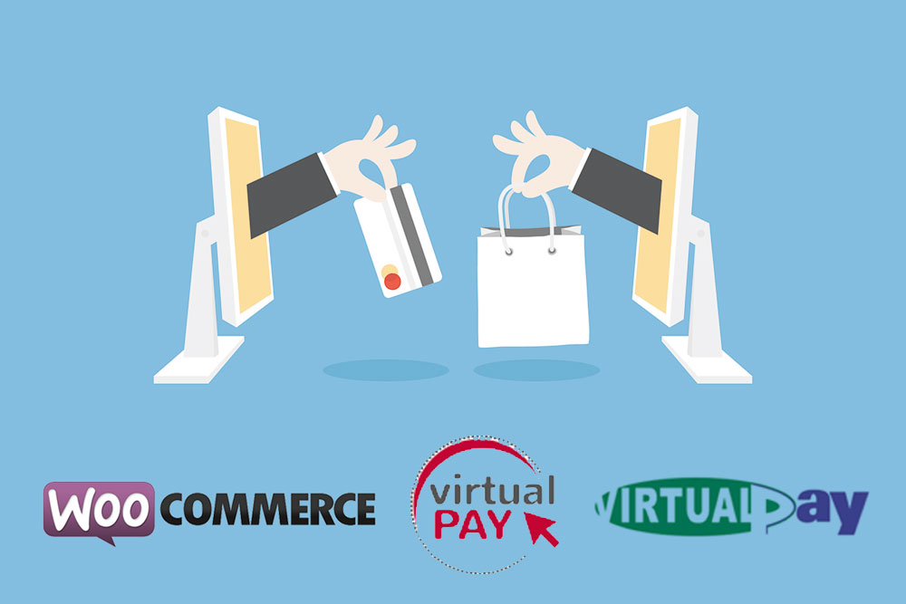Plugin WordPress WooCommerce Virtual Pay Phoenix Per Ricevere I Pagamenti Tramite Carte Di Credito