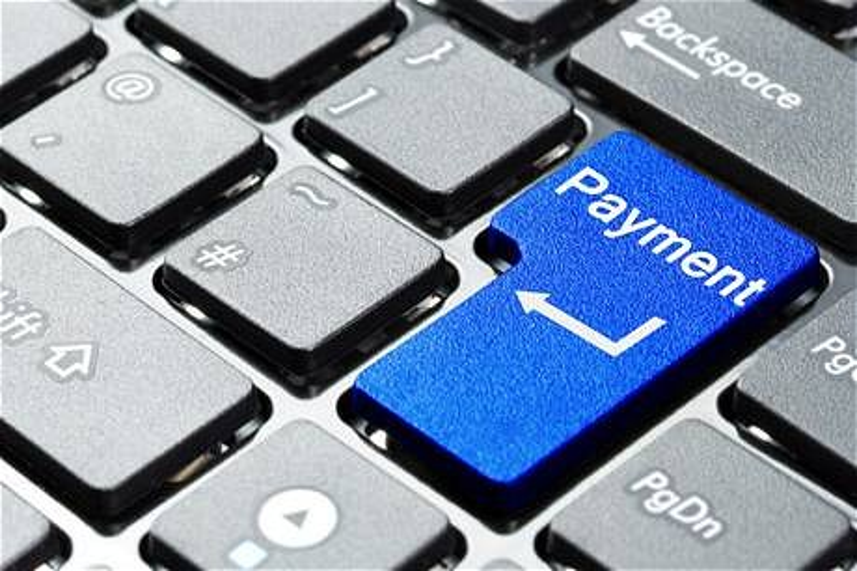 Piattaforma Per Ricevere Pagamenti Con Carta Di Credito (per Aziende, Negozi E Liberi Professionisti)
