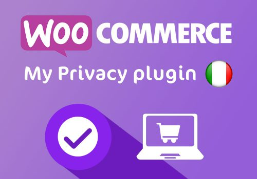 Plugin Per Woocommerce – Come Aggiungere Il Campo Privacy