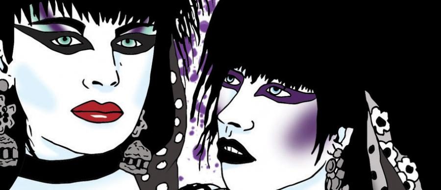 Gothica Festival Poster Crop1200x380
