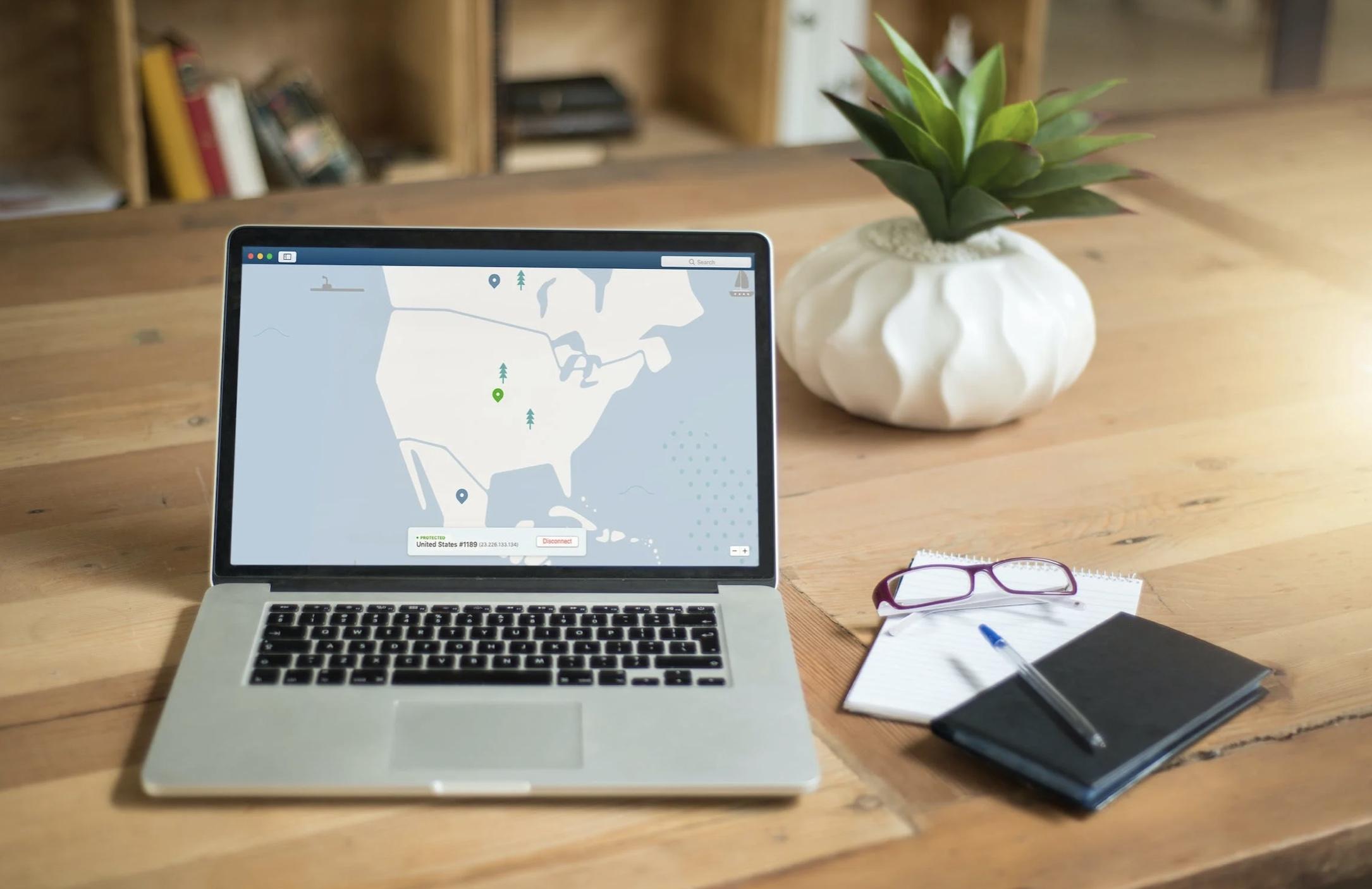 GDPR, Mettere In Regola Il Tuo Sito Web Con Le Nuove Regole Sulla Privacy